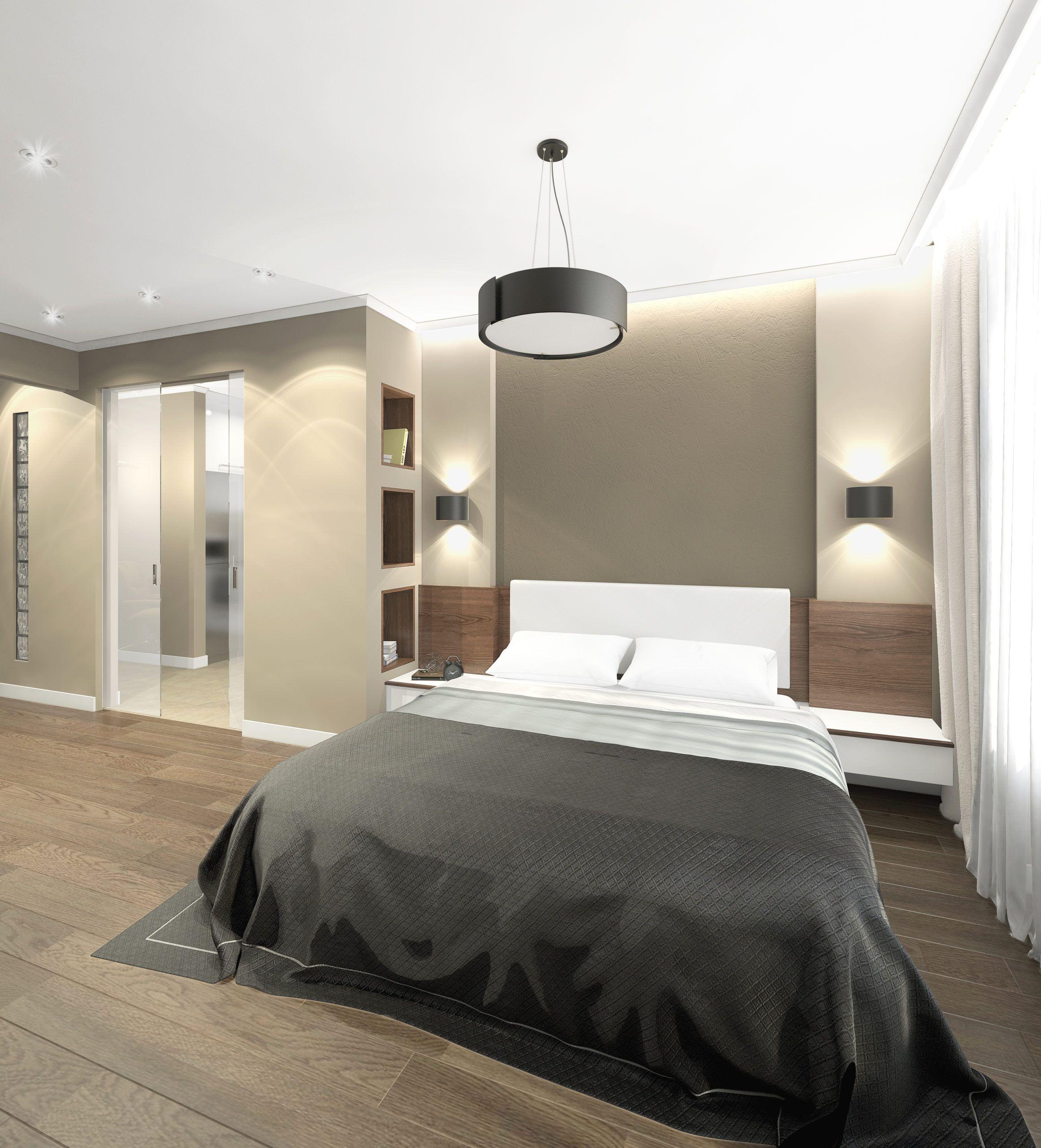 Александров 3D-спальня2
