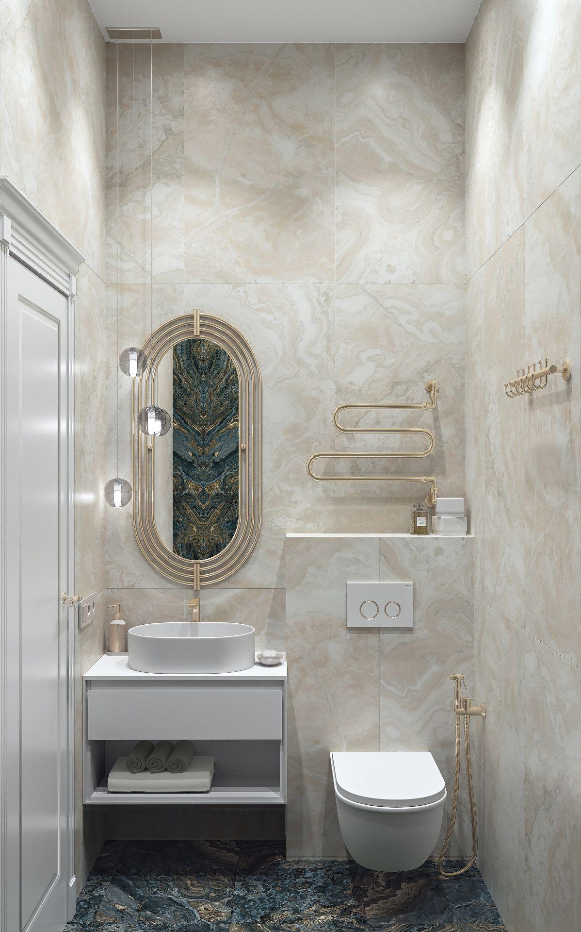 ванная (6)